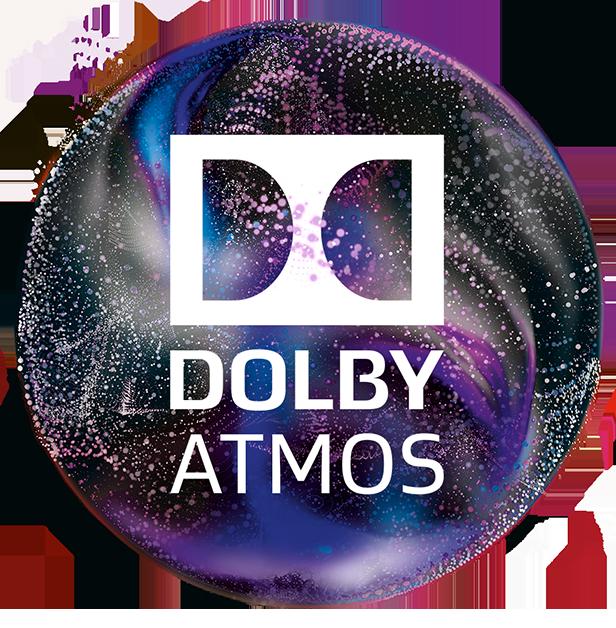 最新音響技術「Dolby Atmos」とは何なのか?