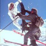 スノーボード発祥の地と歴史