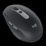 ワイヤレスマウス購入:ロジクールM590