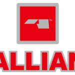 スノーボードギアカタログ2019-2020:ALLIAN
