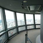 意外とおすすめ 横浜マリンタワーを紹介!