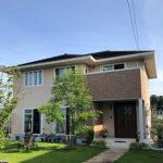神奈川で住宅購入1. 住宅購入の流れ