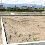 神奈川で住宅購入2. 神奈川のどこに住むか